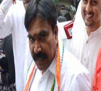 Karnataka Crisis: No stranger to flip-flop, how H Nagesh is treading an 'independent' path