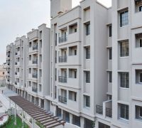 DDA Housing Scheme 2019: Draw of lots for 18,000 flats to be held on