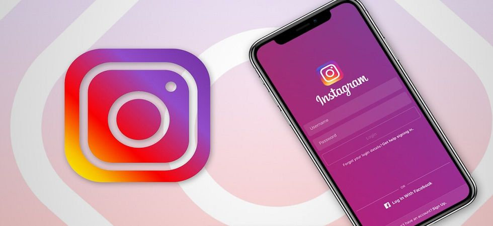 Instagram, which has more than a billion users worldwide, is a platform focused on images, allowing users to post photos and videos, which can then be commented on by other users.