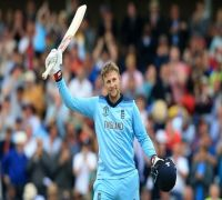 Joe Root makes BIG statement ahead of semi-final clash against Australia