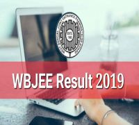 WBJEE 2019: Round 2 Allotment results declared at wbjeeb.nic.in; check details here