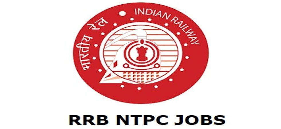RRB Railway Paramedical recruitment 2019 Exam centers released