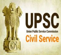 UPSC Civil Service IAS Prelims 2019: Here's everything about result dates and cut-offs