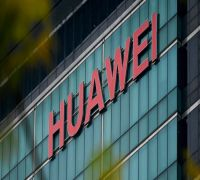 Huawei to launch its first 5G smartphone on July 26, check details here