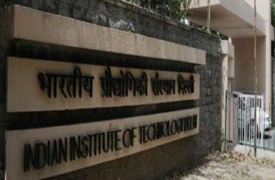 IIT Delhi announces full schedule of GATE 2020, here's all you need to know