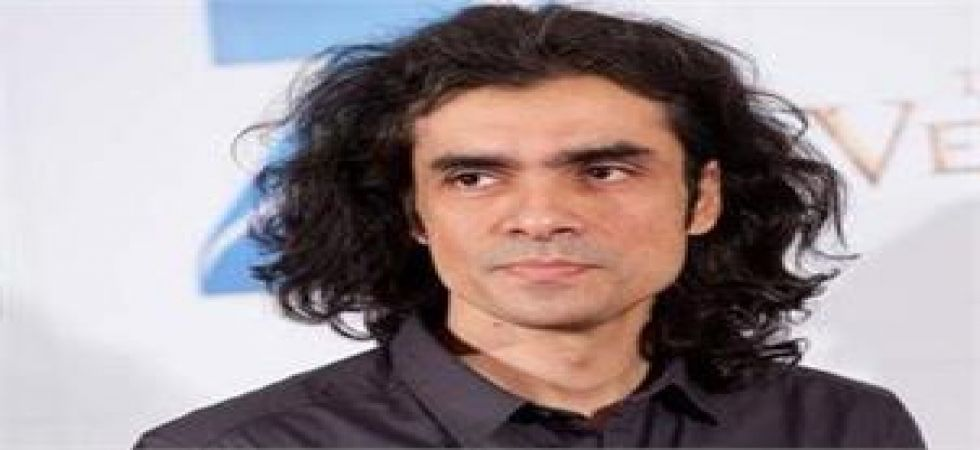 Imtiaz Ali to be awarded Touristic Medal of Merit by Portuguese government