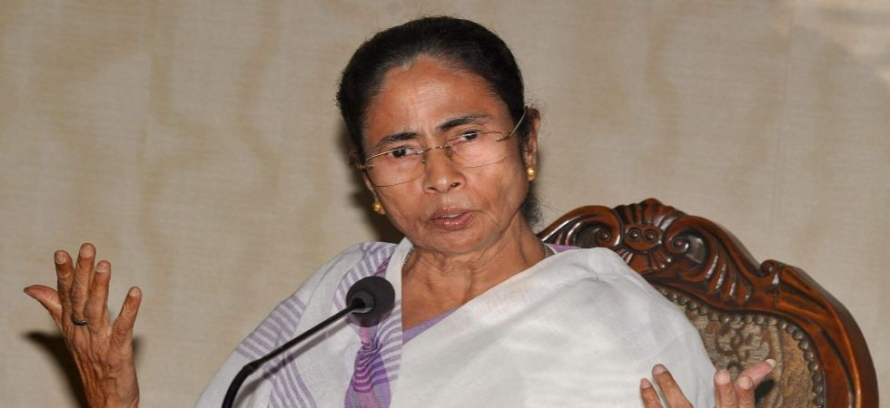 Mamata Banerjee advised the BJP to concentrate on working for the country instead of