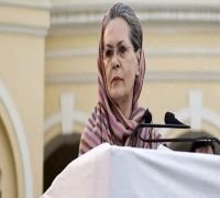 In bleakest hour, Congress turns to Sonia Gandhi to help it come out of crisis