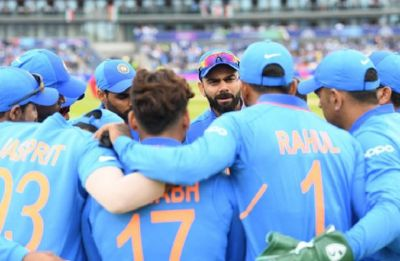 WATCH: India would lose semi-final against New Zealand, Tamil Nadu astrologer predicted in January 2019