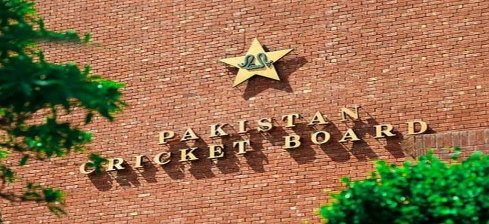 Pakistan team finished 2019 World Cup on fifth spot in points table (Image Credit: Twitter)