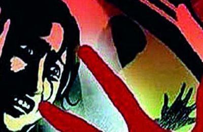 Minor girl raped by 13-year-old boy in Madhya Pradesh village