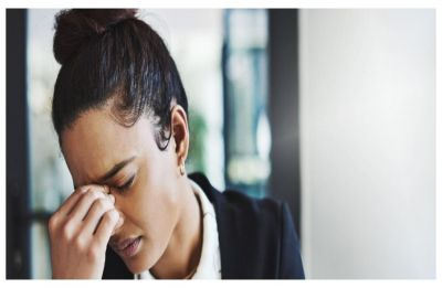 Novel form of stress promotes longer life: Study
