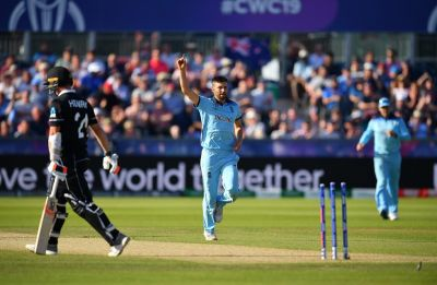 England vs New Zealand Cricket World Cup 2019 final: Hosts hold edge in recent ICC clashes
