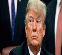 Donald Trump denies racism charges as House prepares rebuke