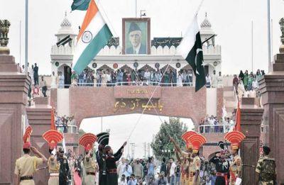 Kartarpur talks: Pakistan to host Indian officials at Wagah shortly, pilgrim safety top agenda