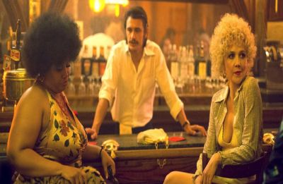 'The Deuce' final season to premiere on THIS date