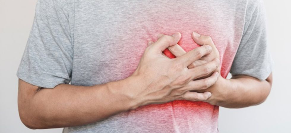 Placental stem cells can regenerate heart after attack, says study