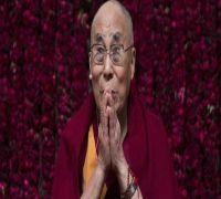 Next Dalai Lama must be chosen within China, India should not intervene: Beijing