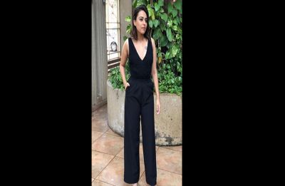 Swara Bhasker says 'Mughals made India rich', gets brutally trolled on social media