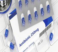 Addicted to antibiotics? Bad news for your flu defences