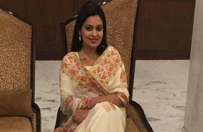 Arrested for killing husband Rohit Shekhar, Apoorva learning tarot card reading in Tihar