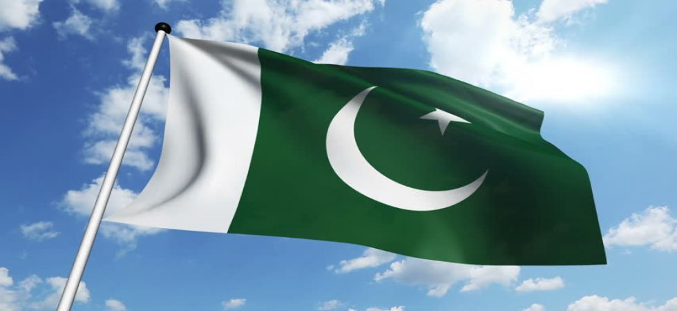 Pakistan faces dangerously low foreign reserves, a tax base of barely 1 per cent of its population, crushing trade deficits and a hefty defence budget.  (File Photo)