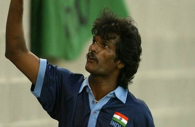 Dhanraj Pillay, magician with hockey stick turns 51 - Here are some interesting facts