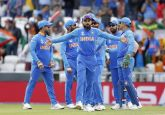 Squad for West Indies series to be picked on THIS date