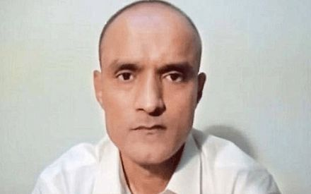 Will Kulbhushan Jadhav get relief? ICJ to deliver verdict today