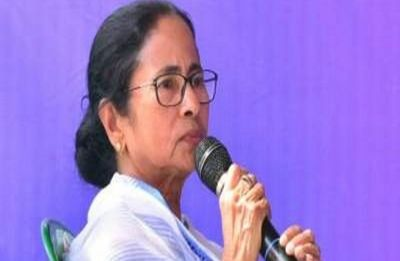 West Bengal govt issues notification for 10 per cent reservation in state jobs