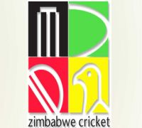 ICC suspends Zimbabwe from international cricket for violating its constitution