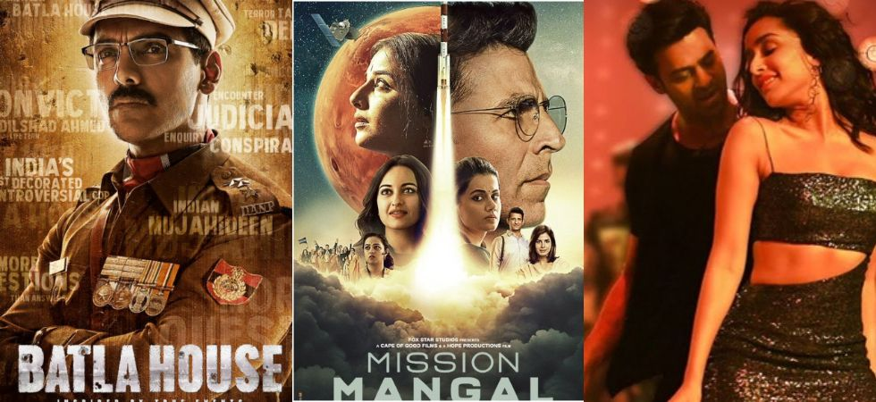 The festival weekend is a coveted slot by big stars but big films also don't like to clash at the box office as it divides the profits.