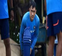 MS Dhoni's close friend Arun Pandey clears the air on his retirement from cricket