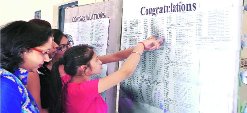 Tamil Nadu Board SSLC , HSE Exams 2020 time table out