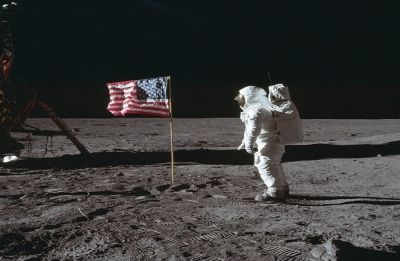 Apollo 11 Anniversary: What happened during 1969 Moon landing?