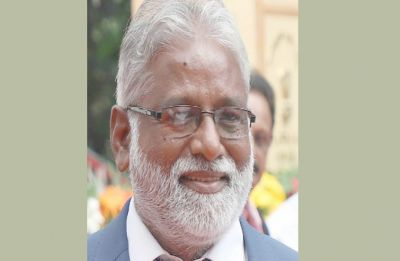 Karnataka MLA N Mahesh says BSP asked him to skip trust vote, party takes U-turn