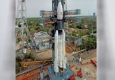 Chandrayaan-2: Launch rehearsal completed successfully, says ISRO