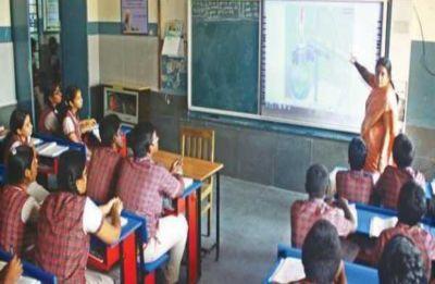 More than half Punjabi, Urdu teacher positions lying vacant in Delhi government schools: RTI