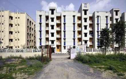 DDA Housing Scheme 2019: Draw to be held tomorrow for 50,000