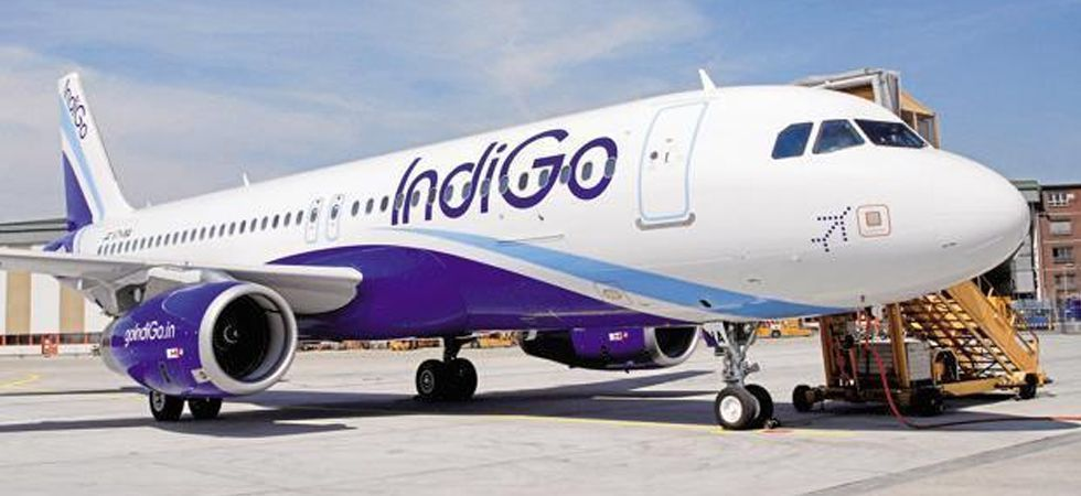 In a statement on July 19, IndiGo said its board has decided to seek shareholders' approval for expanding the board to enable the induction of an independent woman.