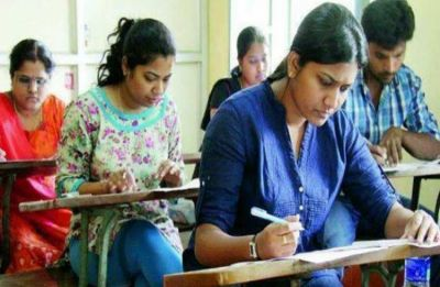 CBSE CTET Result 2019 to be announced on this date, know how to check cut-off marks