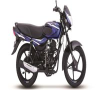 Bajaj CT 110: Here's all you need to know about specifications, prices