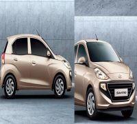 Hyundai Santro receives price hike of Rs 25,000: Details inside