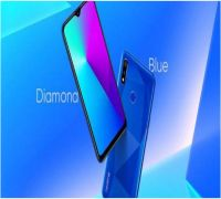 Realme 3i goes on sale in India: Specifications, prices, sales offers inside