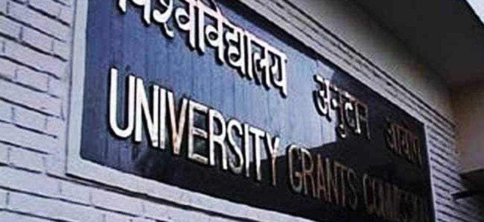 UGC releases list of FAKE universities.