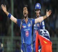 Want to be consistent like Virat in Windies: Krunal Pandya