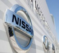 Nissan to cut over 10,000 jobs worldwide: Report