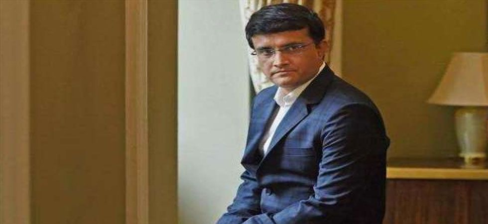 Sourav Ganguly said the time has come for selectors to pick the same players for all three formats of the game