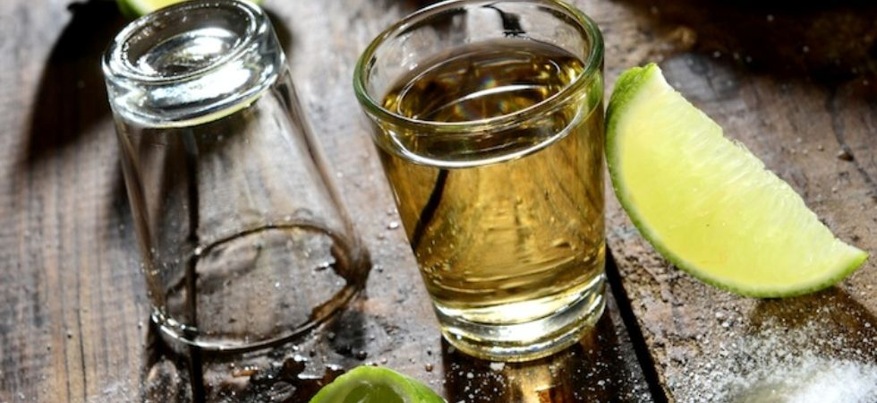National Tequila Day : Health benefits of mexican spirit no one will tell you