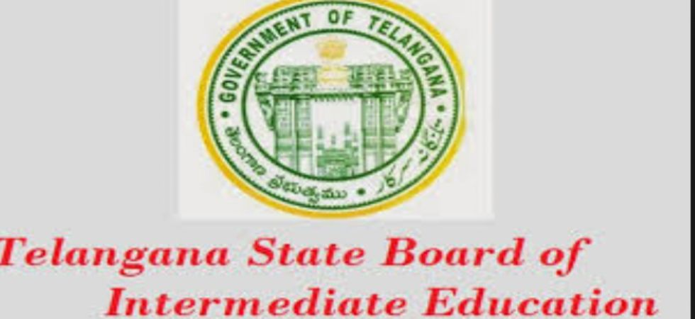TS Inter 1st year Supplementary Results 2019OUT on bie.telangana.gov.in
